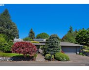 7345 SW WILLOWMERE  DR, Portland image