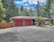10408 Mary Lane SW, Lakewood image