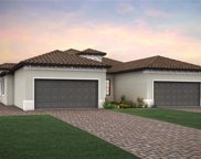 7608 Kirkland Cove, Lakewood Ranch image