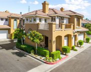 137 Valley View, Mission Viejo image