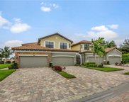 9127 Napoli Ct, Naples image