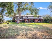 33899 County Road 55, Gill image