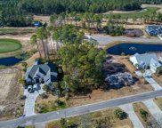 5913 Country Club Dr., Myrtle Beach image