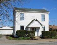209 Avon Avenue, Plainfield image