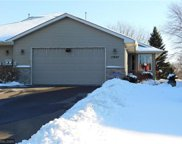13837 85th Place N, Maple Grove image