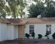 2521 W Hayward Avenue, Phoenix image