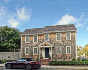 302 Mulberry St, Lewes image