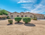8637 E Indian Bend Road, Scottsdale image