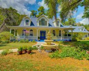 2221 Hinton Ranch Road, Lithia image