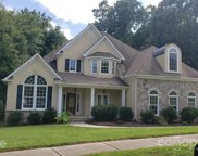 8121 Grahamson  Lane, Charlotte image