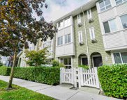 2418 Avon Place Unit 49, Port Coquitlam image