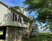 269 Legion Beach Road, Columbia image