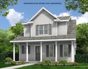 2887 Bulwer Ln, Fitchburg image