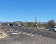 29221 N Scottsdale Road Unit #-, Scottsdale image