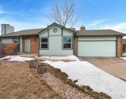 10446 West 84th Place, Arvada image