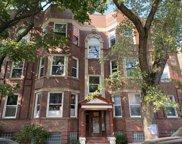 2152 W Cortez Street Unit #3W, Chicago image