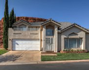 840 N Twin Lakes Dr Unit 415, St. George image