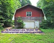 56 Arrowhead Ln, Whittier image