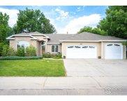 6401 Buchanan Street, Fort Collins image