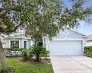 7335 Pulteney Drive, Wesley Chapel image