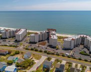 2000 New River Inlet Road Unit #2211, North Topsail Beach image