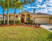 7403 Loblolly Bay Trail, Lakewood Ranch image