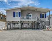 306 44th Ave. N, North Myrtle Beach image