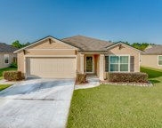3840 FALCON CREST DR, Green Cove Springs image