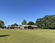 3790 Nowling Rd, Jay image