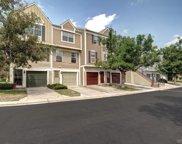 1699 S Trenton Street Unit 149, Denver image