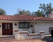 5137 W Christy Drive, Glendale image