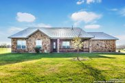 532 S Graytown Rd, St Hedwig image