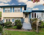 1214 Burlington   Avenue, Woodbury image
