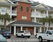 1000 Ray Costin Way Unit 112, Murrells Inlet image