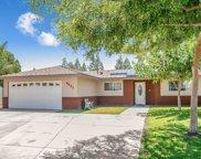 4621 Summer Side, Bakersfield image