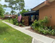 5668 Foxlake  Drive, North Fort Myers image