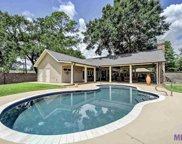 3933 Mimosa St, Baton Rouge image