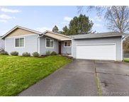 4141 SE 12TH  ST, Gresham image