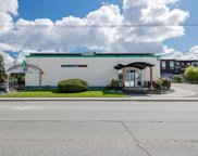 4065 6th  Ave, Port Alberni image