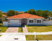 10892 Sw 181st Ter, Palmetto Bay image