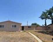 2705 Fairfax, Bakersfield image