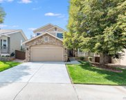 7022 Townsend Drive, Highlands Ranch image