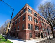 1526 W Belle Plaine Avenue Unit #1, Chicago image