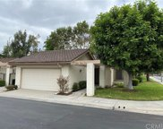 1029 Camden Drive, Placentia image