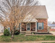 6806 Currington Cir, Louisville image