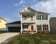 1091 Dorsey  Drive, Fort Mill image