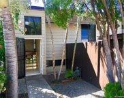 87-200 Helelua Street Unit 5, Waianae image