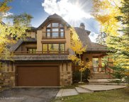 610 Streamside, Snowmass Village image
