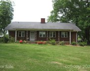 2242 Cold Springs  Road, Concord image