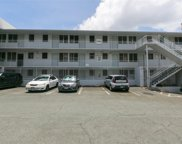 1036 Green Street Unit 206, Honolulu image